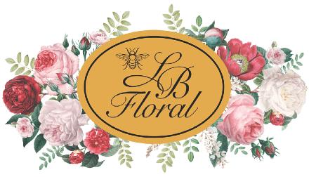 LB Floral